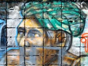 street face 2