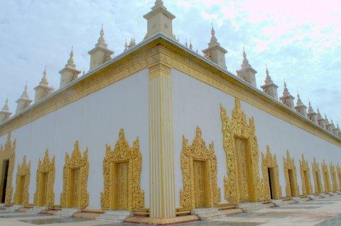 atumashi-monastery
