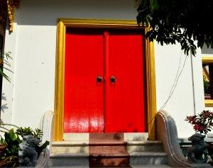 red-door-pix