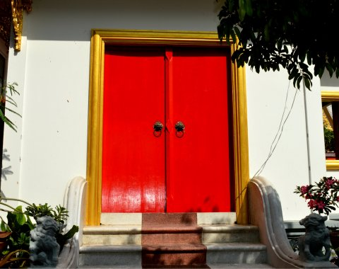 red-door-pix