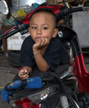 boy-on-bike