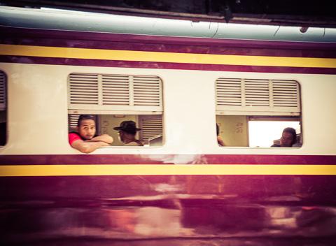 passenger c latin
