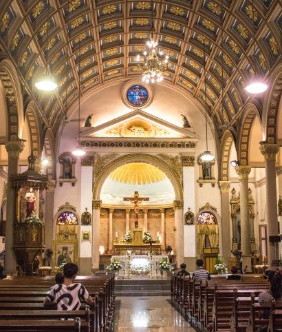 santa cruz2