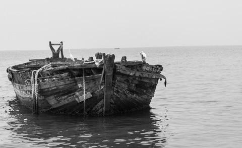 vessel