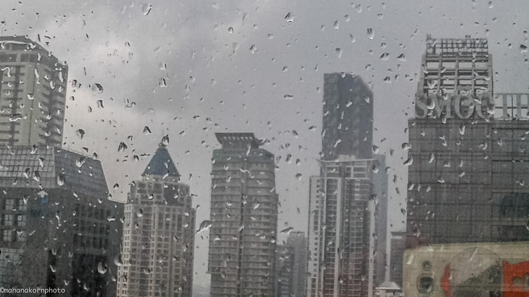 2018012401 rain c