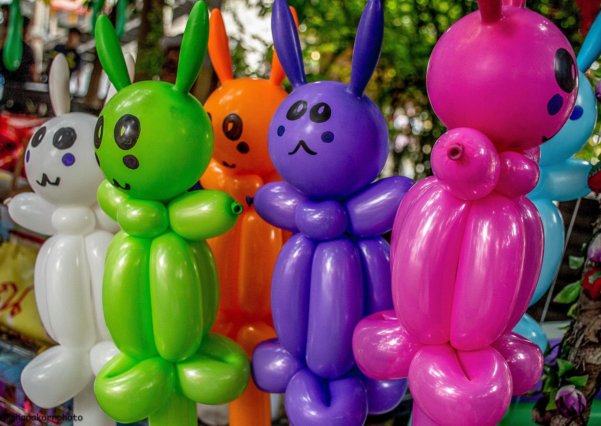 balloon01171006-2