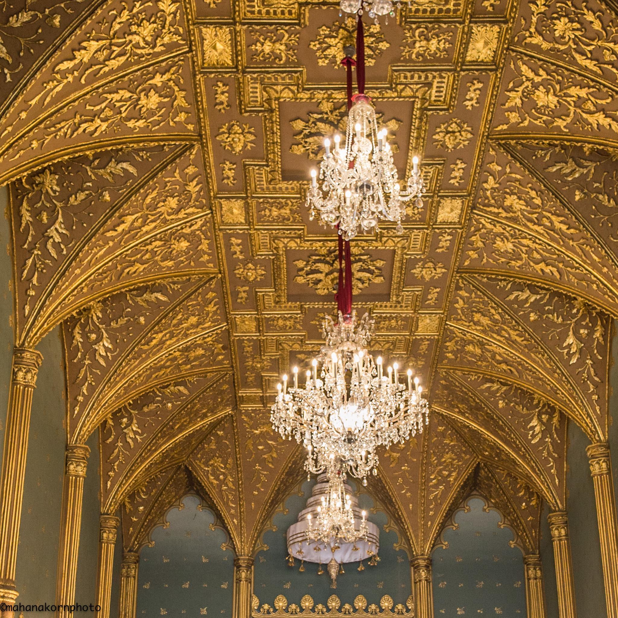 ceiling160220