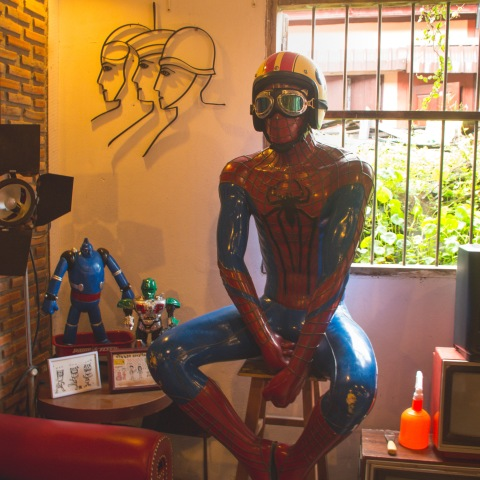 spiderman01170722