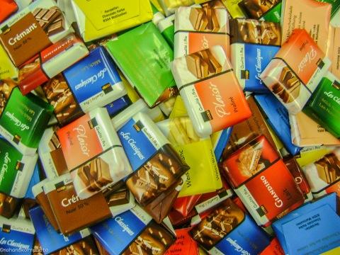 chocolates01100916