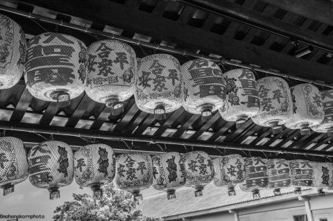 lanterns01180508