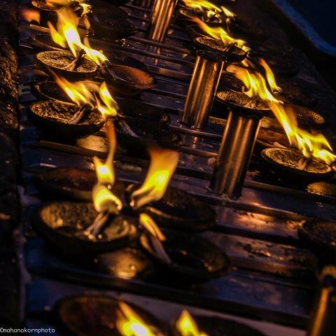 fire01160616
