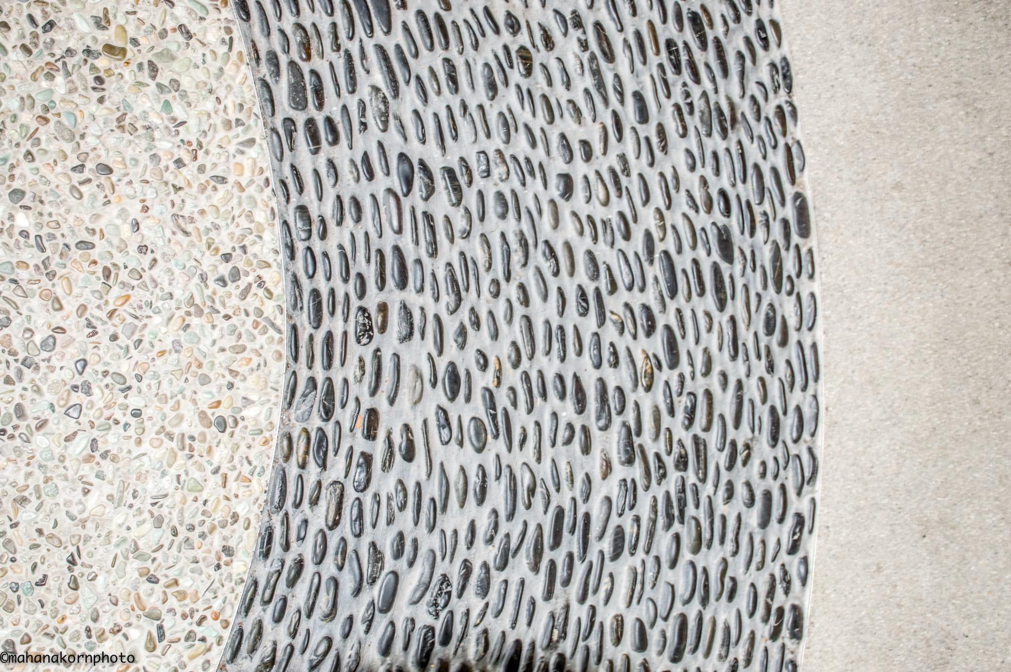 texture01180731