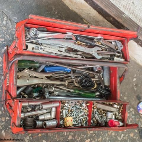 tool01180609