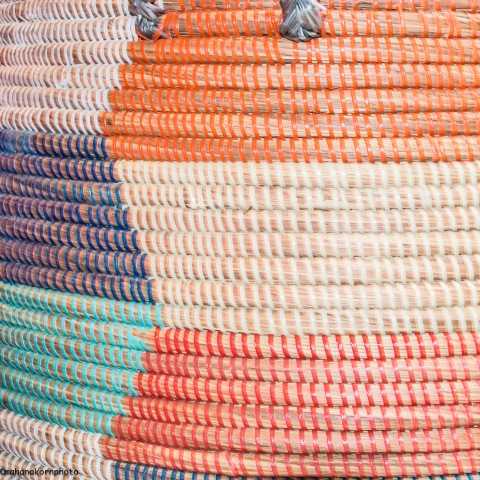 weave01180731