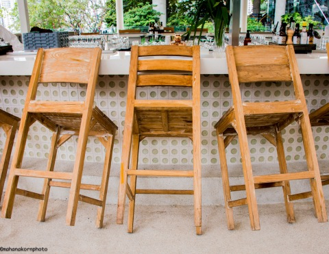 chair301180731
