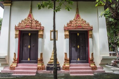 doors01180818