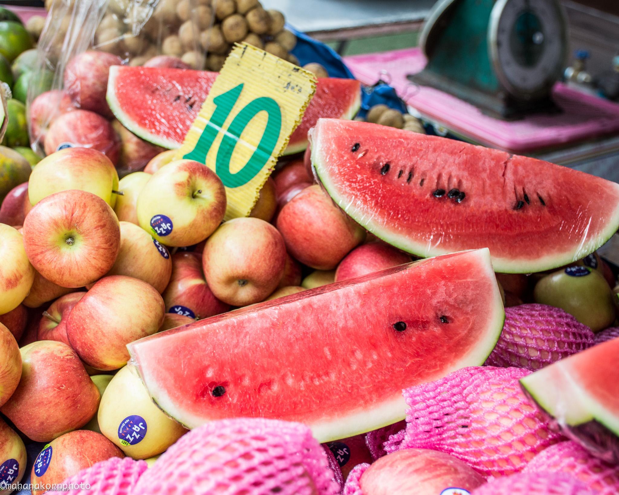 fruits01180818