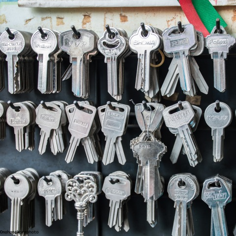 keys01180818