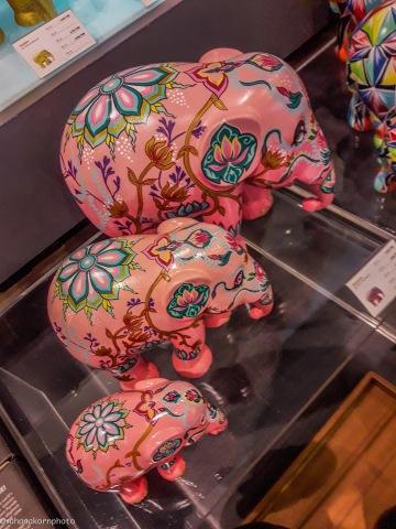 pinkelephant01180903