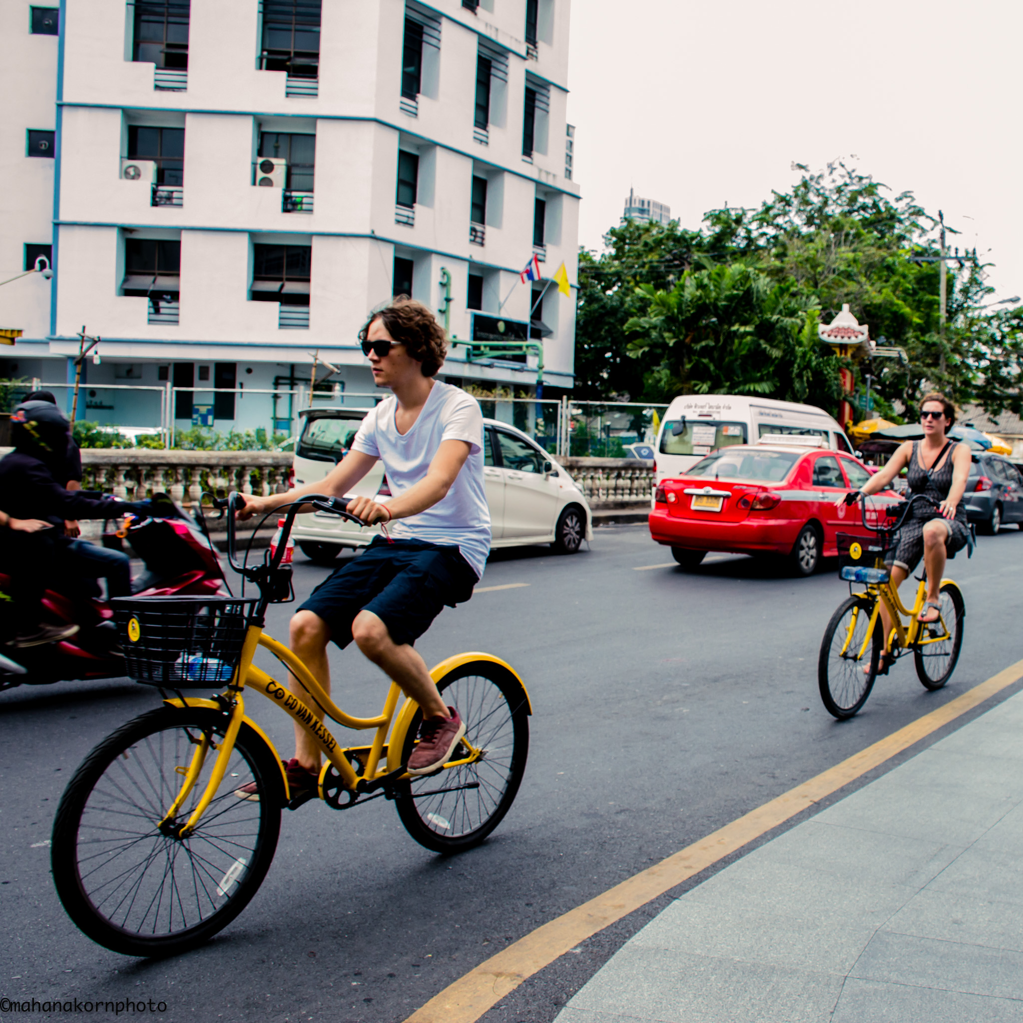bikes01180813