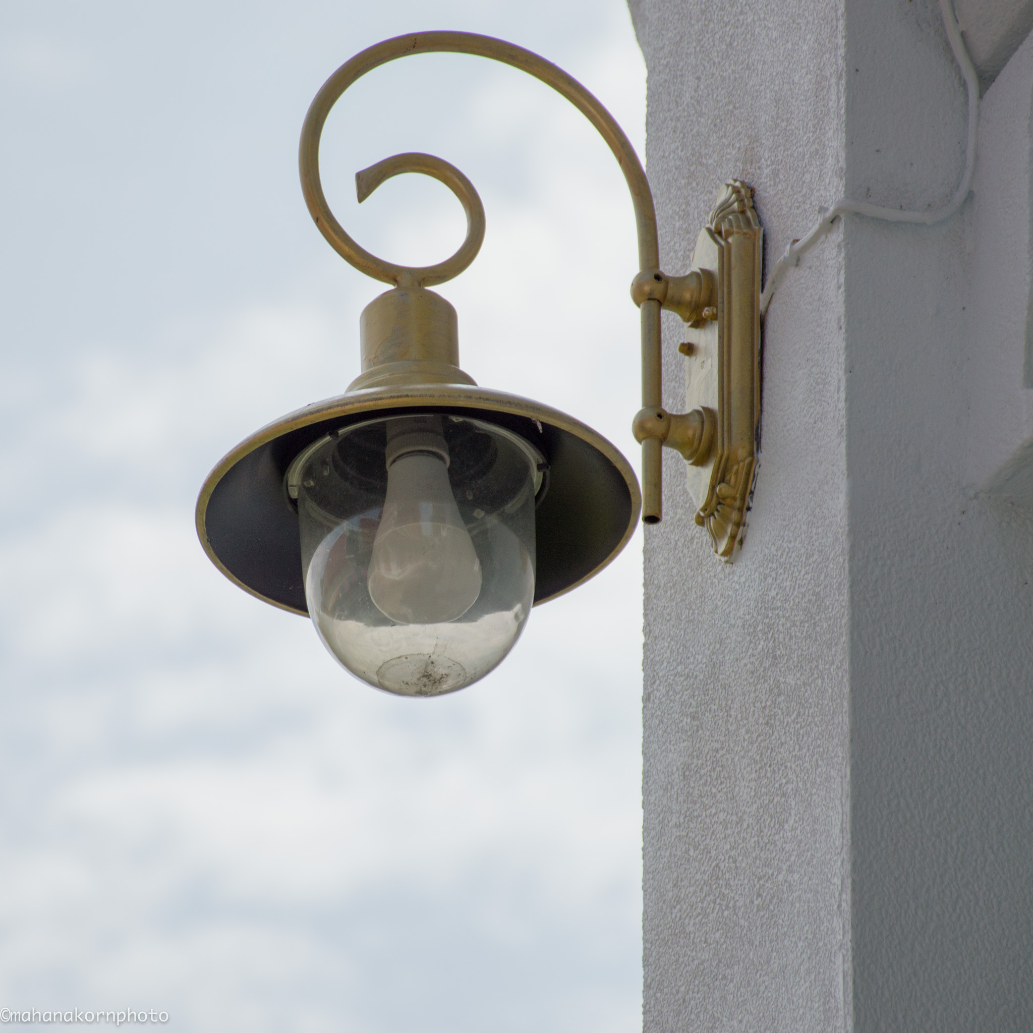 lamp 01181013