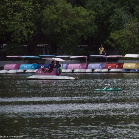 multiboat18090501-4