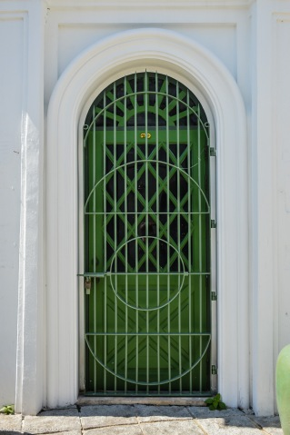 green01181102