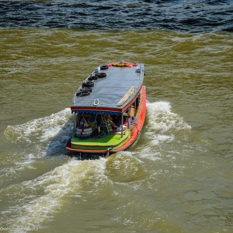 river boat01181102